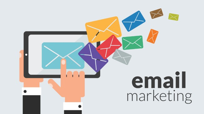 Email Marketing for Dubai Startups and SMEs